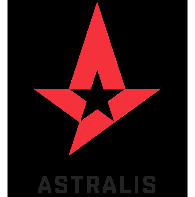 Astralis | Ez-Play