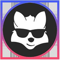 FOXIE | Ez-Play