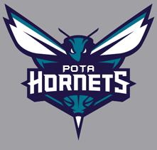 Hornets   Ez-Play