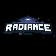 Radiance | Ez-Play