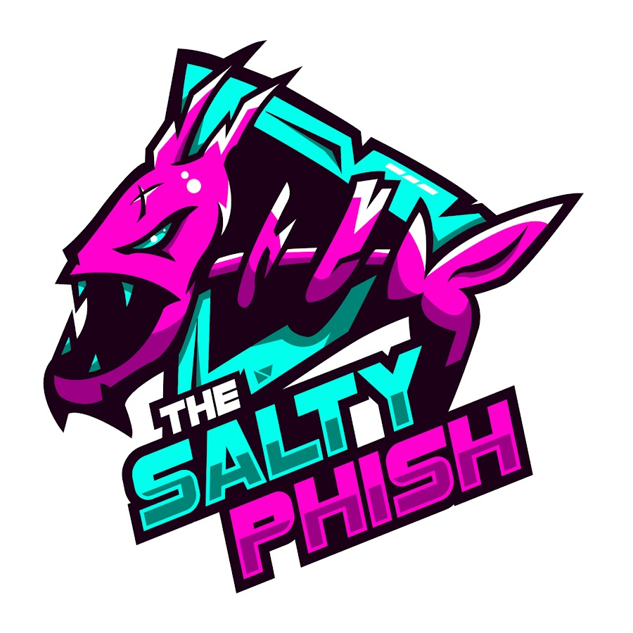 The Salty Phich | Ez-Play
