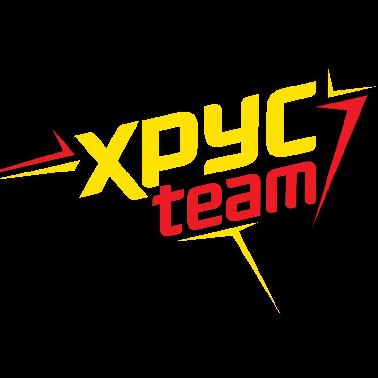 XpycTeam   Ez-Play